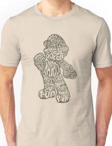 A Super Legacy Unisex T-Shirt