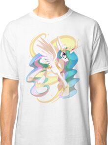 Princess Celestia Classic T-Shirt