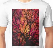 Portector of the Forrest Unisex T-Shirt