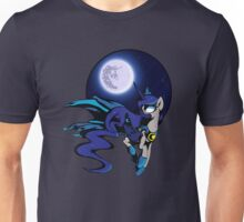 Batmare Unisex T-Shirt