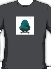 Tatonic album cover T-Shirt