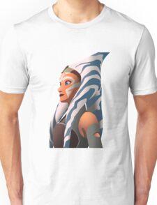 you got old Unisex T-Shirt