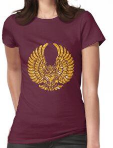 vanoss Womens Fitted T-Shirt