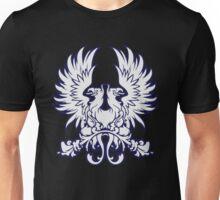 Grey Warden Unisex T-Shirt