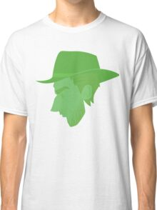 Indy Classic T-Shirt