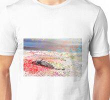 SOUND KILL(C2016) Unisex T-Shirt