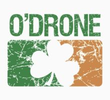 O'Drone Surname Irish by surnames