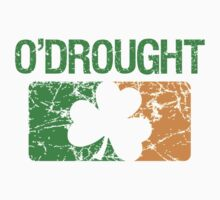 O'Drought Surname Irish by surnames