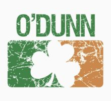 O'Dunn Surname Irish by surnames