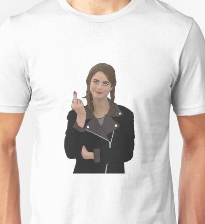 Effy Stonem - Skins UK Unisex T-Shirt