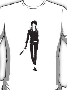 Shogo T-Shirt
