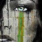 surroundings by Loui  Jover