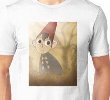 Wirt Unisex T-Shirt
