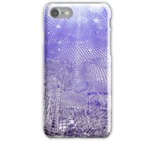 Fantasy Abstract iPhone Case/Skin