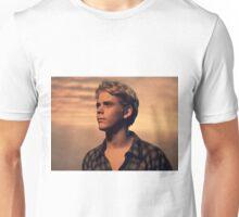 Ponyboy Unisex T-Shirt