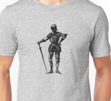 Business Suit Unisex T-Shirt