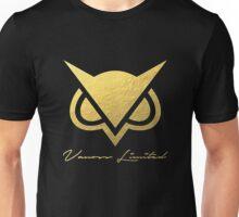 vanoss gaming Unisex T-Shirt