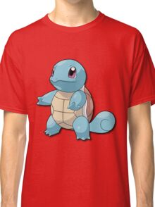squirle Classic T-Shirt