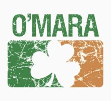 O'Mara Surname Irish by surnames