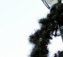 Wreatha Franklin (1) Sticker