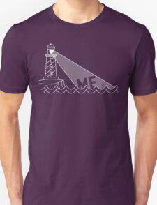 you save me T-Shirt