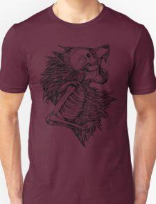 Lilith's Brethren Inks T-Shirt