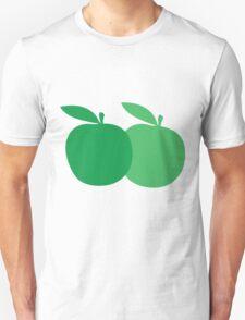 2 apples T-Shirt