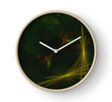 Abstract 0501a Clock