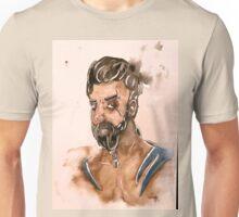 Game of Thrones Khal Drogo Unisex T-Shirt
