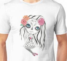 Muerto Unisex T-Shirt