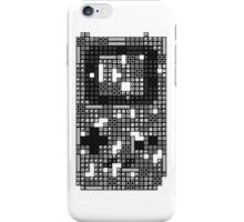Brickboy iPhone Case/Skin