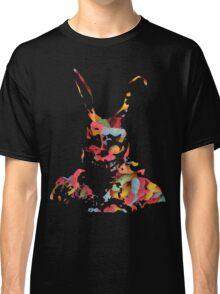 Sweet Frank - Donnie Darko Classic T-Shirt