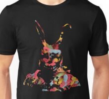 Sweet Frank - Donnie Darko Unisex T-Shirt