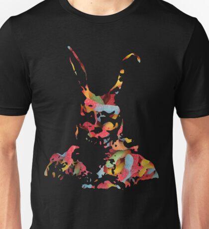 Sweet Frank - Donnie Darko Unisex T-Shirt