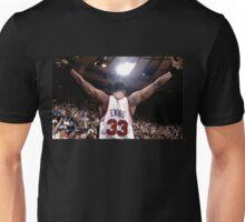 Patrick Ewing Unisex T-Shirt