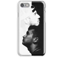 21 pitots iPhone Case/Skin