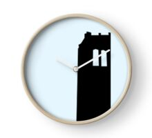 Century Tower - University of Florida - Gainesville  Clock