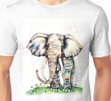 Magnificence Unisex T-Shirt