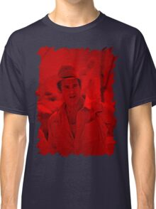 Mel Gibson - Celebrity Classic T-Shirt