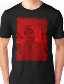 Mel Gibson - Celebrity Unisex T-Shirt