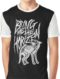 bmth Graphic T-Shirt