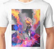 Naawe Unisex T-Shirt