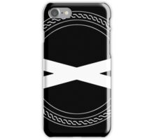 The weeknd 4 iPhone Case/Skin