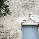 Provins by SandrineBoutry