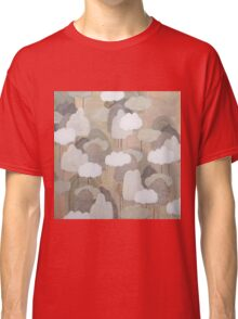 Everything Classic T-Shirt