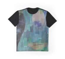 Guitar Solo Graphic T-Shirt