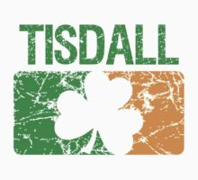 Tisdall Surname Irish by surnames
