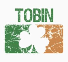 Tobin Surname Irish by surnames