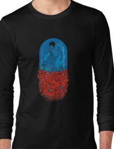 Capsule 41 Long Sleeve T-Shirt