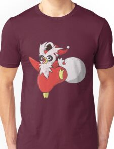 Special Delibirdy Unisex T-Shirt